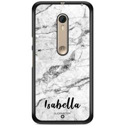 Bjornberry Skal Moto X Style - Isabella