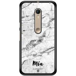 Bjornberry Skal Moto X Style - Mia