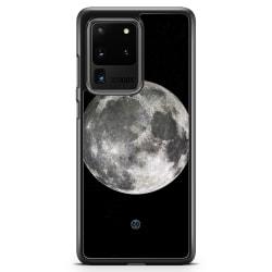 Bjornberry Skal Samsung Galaxy S20 Ultra - Moon