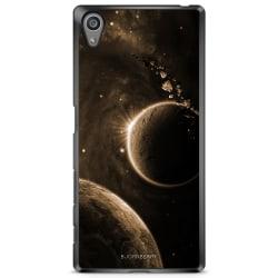 Bjornberry Skal Sony Xperia Z5 - Asteroid