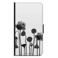 Bjornberry Xiaomi Redmi Note 7 Fodral - Lotus