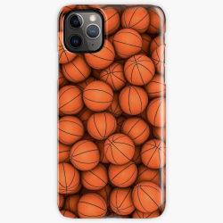 Skal till iPhone 11 - Basketball
