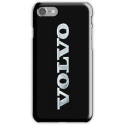 Volvo Skal till iPhone 5/5s SE - Volvo