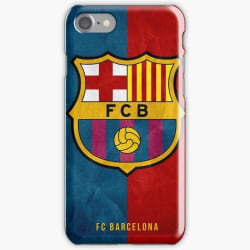 Skal till iPhone 7 Plus - FC Barcelona