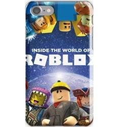 Skal till iPhone 5/5s SE - Roblox