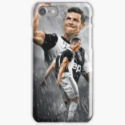 Skal till iPhone 6/6s - Cristiano Ronaldo