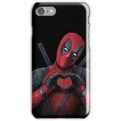 Skal till iPhone 7 - FORTNITE DEADPOOL