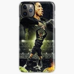 Skal till Samsung Galaxy A51 - Cristiano Ronaldo