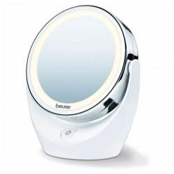 Beurer BS49 Sminkspegel Med LED Ljus – smink spegel