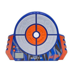 NERF Elite Digital Target Prickskyttetavla