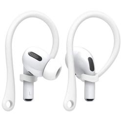IMAK AirPods Pro Ear Hook Vit