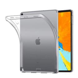 Skal TPU iPad Pro 11 2018/Air 10.9 2020 Transparent