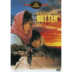 Inte Utan Min Dotter  -DVD