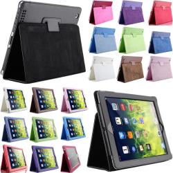 Enkelt skal till iPad Pro 9,7 - Svart Ipad Pro 9.7