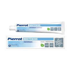 Pierrot Whitening Toothpaste 75ml Vit