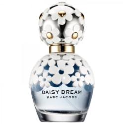 Marc Jacobs Daisy Dream Edt 50ml Transparent