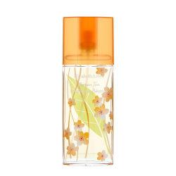 Elizabeth Arden Green Tea Nectarine Blossom Edt 100ml Orange