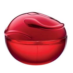 DKNY Be Tempted edp 100ml Transparent