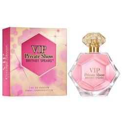 Britney Spears VIP Private Show Edp 30ml Rosa