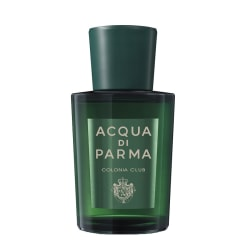 Acqua Di Parma Colonia Club Edc 50ml Transparent