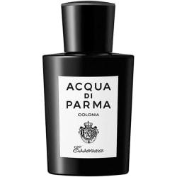 Acqua Di Parma Colonia Essenza Edc 100ml Transparent