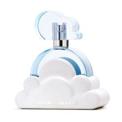 Ariana Grande Cloud Edp 30ml Blå