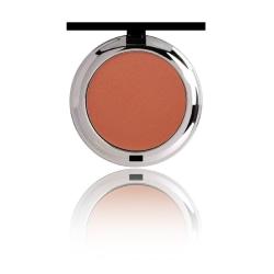 Bellapierre Compact Blush - 02 Autumn Glow 10g Transparent