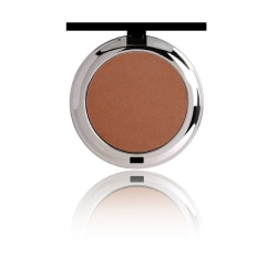Bellapierre Compact Bronzer - 03 Element 10g Transparent