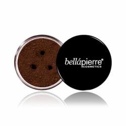Bellapierre Eye & Brow Powder - Marrone 2.35g Transparent