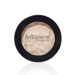 Bellapierre Highlighter & Eyeshadow - Champagne Beige