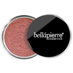 Bellapierre Loose Blush - 04 Suede 4g Transparent