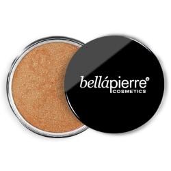 Bellapierre Loose Bronzer - 02 Starshine 4g Transparent