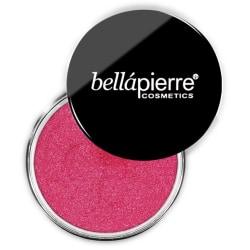 Bellapierre Shimmer Powder - 044 Resonance 2.35g Transparent