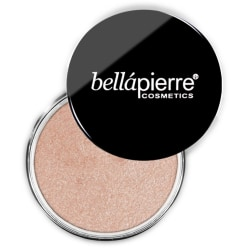 Bellapierre Shimmer Powder - 091 Bubble Gum 2.35g Transparent