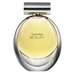 Calvin Klein Beauty Edp 100ml Transparent