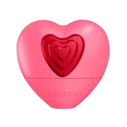 Escada Candy Love Edt 50ml Rosa