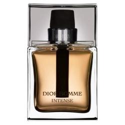 Dior Homme Intense Edp 150ml Transparent