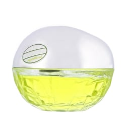 DKNY Be Delicious Crystallized Edp 50ml Transparent
