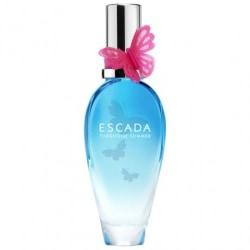 Escada Turquoise Summer Edt 50ml Transparent