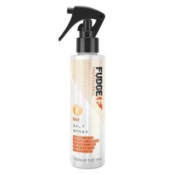 Fudge Salt Spray 150ml Orange