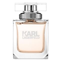 Karl Lagerfeld Pour Femme Edp 45ml Transparent