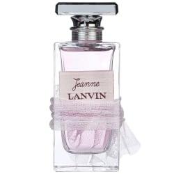 Lanvin Jeanne edp 100ml Transparent