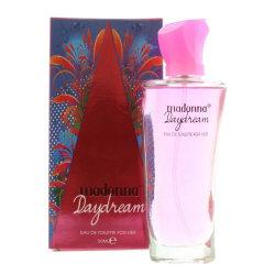 Madonna Daydream Edt 50ml Transparent