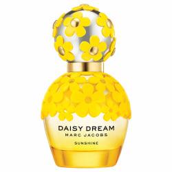 Marc Jacobs Daisy Dream Sunshine Edt 50ml Gul