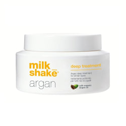 Milk_Shake Argan Oil Deep Treatment 200ml Transparent