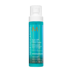 Moroccanoil Hydration All in One Leave-in Conditioner 160ml Turkos