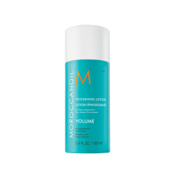MoroccanOil Thickening Lotion 100ml Transparent