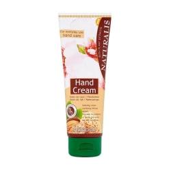 Naturalis Handcreme Almond 125ml Transparent