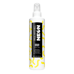 Paul Mitchell Neon Sugar Spray Texturizer 250ml Transparent