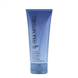 Paul Mitchell Ultimate Wave 200ml Transparent